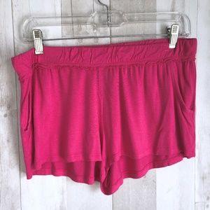 Jenni Intimates Pajama Shorts